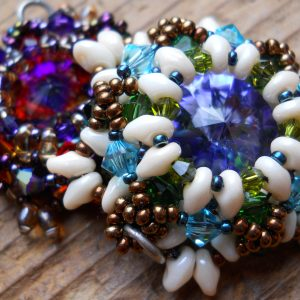 Handmade Jewelry Making Tutorials