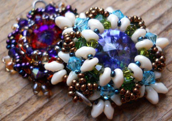 Handmade Jewelry Making Tutorials